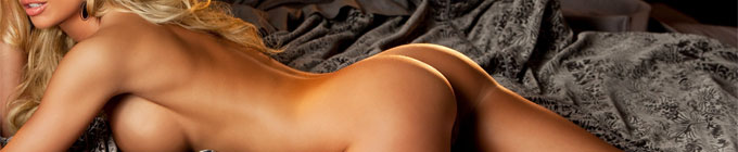 Erotic Adult Sex Toys We Know That Everybody Wants To Be A Little Naughty With. beBaci.com