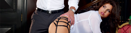 Adult Sex Toys, Something For Everyone To Be A Little Naughty. beBaci.com
